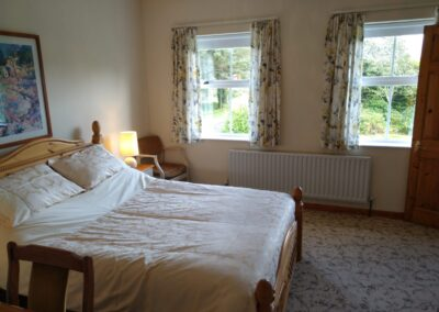 Clearwater House B&B Magherafelt | Room 4