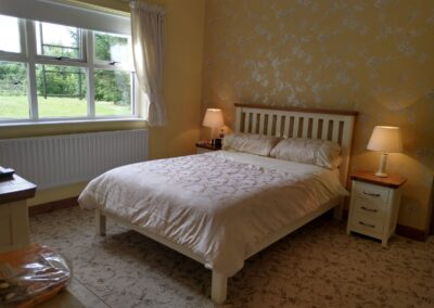 Clearwater House B&B Magherafelt | Room 5