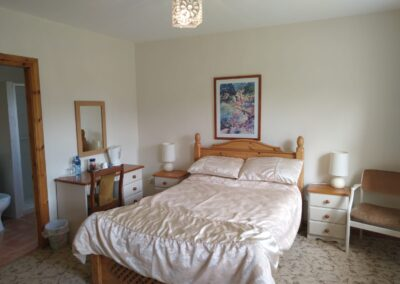 Clearwater House B&B Magherafelt | Room 2